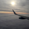 flygbild